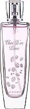 Chat D'or Luna - Parfumovaná voda — Obrázky N3