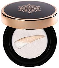 Voňavky, Parfémy, kozmetika Kompaktný cushion - Elroel Blanc Pact LX SPF50+PA+++ (mini)