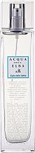 Voňavky, Parfémy, kozmetika Aromatický sprej do bytu - Acqua Dell Elba Giglio delle Sabbie Room Spray