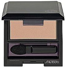 Voňavky, Parfémy, kozmetika Kompaktné očné tiene - Shiseido Luminizing Satin Eye Color