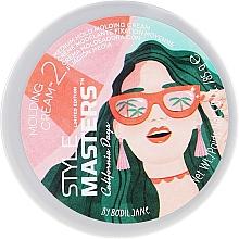 Voňavky, Parfémy, kozmetika Modelovací krém na vlasy - Revlon Professional Style Masters Molding Cream California Days