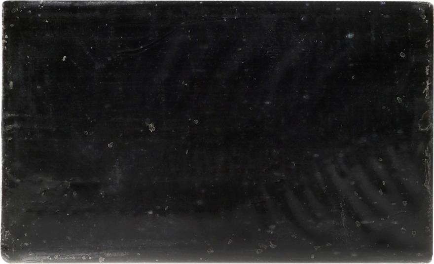"Prírodné mydlo ""Bahno z Mŕtveho mora"" - Powrot do Natury Natural Soap with Mud from the Dead Sea — Obrázky N2"