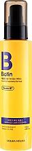Voňavky, Parfémy, kozmetika Esencia pre poškodené vlasy - Holika Holika Biotin Damage Care Essence