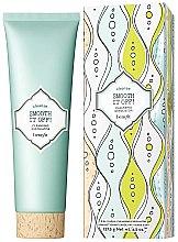 Voňavky, Parfémy, kozmetika Čistiaci a exfoliačný prostriedok na tvár - Benefit Smooth It Off!