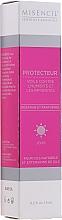 Voňavky, Parfémy, kozmetika Sérum na starostlivosť o prírodné a predĺžené mihalnice - Misencil Protector Keratin & Panthenol