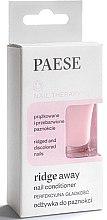 Voňavky, Parfémy, kozmetika Kondicionér na nechty - Paese Nail Therapy Ridge Away Conditioner