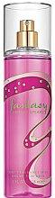 Voňavky, Parfémy, kozmetika Britney Spears Fantasy - Hmla pre telo