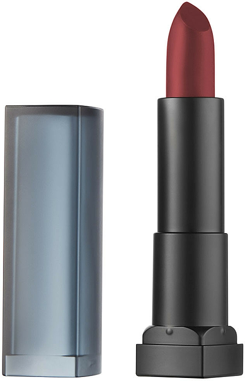 Matný rúž - Maybelline Color Sensational Powder Matte Lipstick