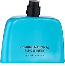 Voňavky, Parfémy, kozmetika Costume National Pop Collection - Parfumovaná voda