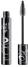 Voňavky, Parfémy, kozmetika Maskara pre objem - Make Up Factory Mascara Lash Explosion