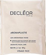 Voňavky, Parfémy, kozmetika Aromatická starostlivosť o pleť tváre - Decleor Aromaplastie Aromatic Facial Care