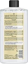 Jantárová micelárna voda čistiaca + spevňujúca - Polka Micellar Water — Obrázky N2
