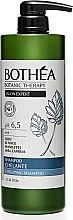 Voňavky, Parfémy, kozmetika Čistiaci šampón - Bothea Botanic Therapy Chelating Shampoo pH 6.5