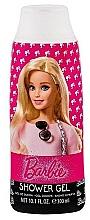 Voňavky, Parfémy, kozmetika Sprchový gél - Air-Val International Barbie