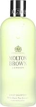 Voňavky, Parfémy, kozmetika Šampón na vlasy - Molton Brown Daily Shampoo With Black Tea Extract
