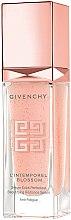 Voňavky, Parfémy, kozmetika Sérum na tvár - Givenchy L'Intemporel Blossom Beautifying Radinace Serum