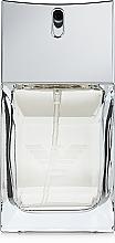 Voňavky, Parfémy, kozmetika Giorgio Armani Emporio Armani Diamonds for Men - Toaletná voda