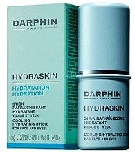 Voňavky, Parfémy, kozmetika Hydratačná chladiaca tyčinka - Darphin Hydraskin Cooling Hydrating Stick
