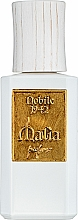 Voňavky, Parfémy, kozmetika Nobile 1942 Malia - Parfumovaná voda