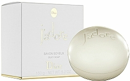 Voňavky, Parfémy, kozmetika Dior Jadore - Mydlo