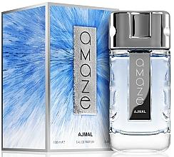 Voňavky, Parfémy, kozmetika Ajmal Amaze - Parfumovaná voda