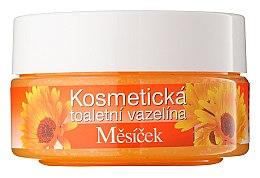 Voňavky, Parfémy, kozmetika Kozmetická vazelína - Bione Cosmetics Marigold Cosmetic Vaseline