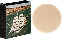 Voňavky, Parfémy, kozmetika Prírodné mydlo - Essencias De Portugal Living Portugal Sagres Jasmine