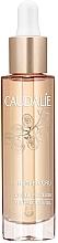 Voňavky, Parfémy, kozmetika Olej na tvár - Caudalie Premier Cru The Precious Oil
