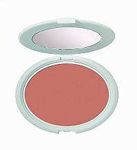 Voňavky, Parfémy, kozmetika Krémová lícenka - Tarte Cosmetics Sea Breezy Cream Blush