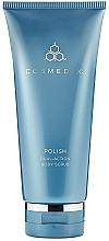 Voňavky, Parfémy, kozmetika Scrub na telo dvojitého účinku - Cosmedix Polish Dual-Action Body Scrub
