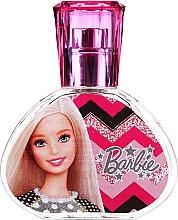 Voňavky, Parfémy, kozmetika Barbie B - Toaletná voda