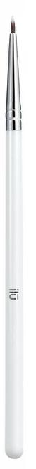 Štetec na očné linky - Ilu 517 Fine Eyeliner Brush
