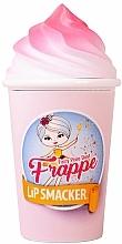 Voňavky, Parfémy, kozmetika Balzam na pery - Lip Smacker Frappe Fairy Pixie