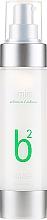 Voňavky, Parfémy, kozmetika Vlasový styling - Broaer B2 Curl Miracle Volume