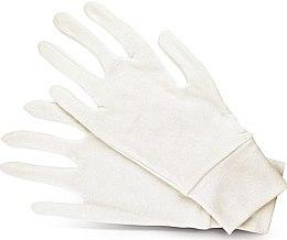 Voňavky, Parfémy, kozmetika Bavlnené kozmetické rukavice, 6105 - Donegal