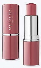 Voňavky, Parfémy, kozmetika Balzam na pery - Mesauda Milano Lip Cocoon Balm
