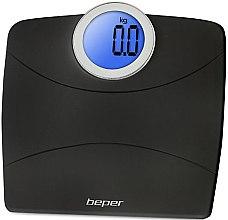 Voňavky, Parfémy, kozmetika Podlahové váhy, 40.811 N - Beper