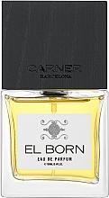 Voňavky, Parfémy, kozmetika Carner Barcelona El Born - Parfumovaná voda