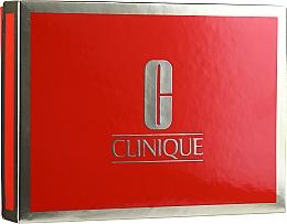 Voňavky, Parfémy, kozmetika Clinique Aromatics Elixir - Sada (parfum/100ml + parfum/10ml + b/lot/75ml)