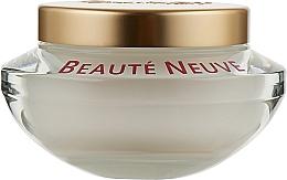 Voňavky, Parfémy, kozmetika Obnovujúci krém proti starnutiu - Guinot Beaute Neuve Cream
