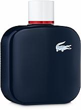 Voňavky, Parfémy, kozmetika Lacoste Eau De Lacoste L.12.12 Pour Lui French Panache - Toaletná voda