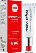 Voňavky, Parfémy, kozmetika Krémové sérum proti starnutiu - Indeed Laboratories Retinol Reface