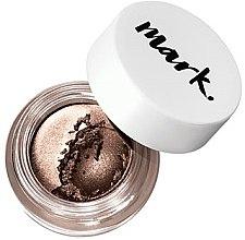 Voňavky, Parfémy, kozmetika Očné tiene na viečka - Avon Mark Eyeshadow
