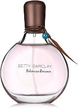 Voňavky, Parfémy, kozmetika Betty Barclay Bohemian Romance - Toaletná voda