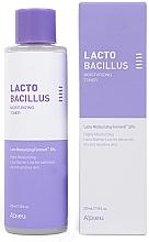 Voňavky, Parfémy, kozmetika Tonikum na tvár s fermentovaným komplexom - A'pieu Lacto Bacillus Toner