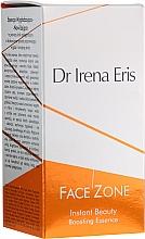 Voňavky, Parfémy, kozmetika Hydratačná a vyhladzujúca esencia na tvár - Dr Irena Eris Face Zone Boosting Essense