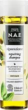 Voňavky, Parfémy, kozmetika Regeneračný šampón na vlasy - N.A.E. Repairing Shampoo