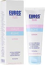 Voňavky, Parfémy, kozmetika Lotion na telo, detský - Eubos Med Dry Skin Children Lotion