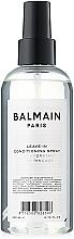 Voňavky, Parfémy, kozmetika Nezmazateľný sprej kondicionér na vlasy - Balmain Paris Hair Couture Leave-In Conditioning Spray
