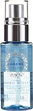 Voňavky, Parfémy, kozmetika Zvlhčujúci a osviežujúci opar pre tvár - Lumene Lahde Pure Arctic Hydration Spring Water Mist